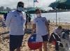 Mahina Valdivia 5ª en los 10K de aguas abiertas y clasifica al Preolímpico