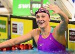 """Nadadora australiana se retira de clasificatorias a los Juegos Olímpicos de Tokio por presencia de """"pervertidos misóginos"""""""