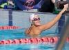 Australiana Kaylee McKeown logra nuevo récord mundial de 100 metros espalda