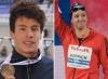 Chile se prepara para los Juegos Olímpicos de Tokio: Así es la delegación nacional de natación