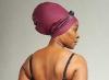 La FINA prohíbe el uso de gorro de natación diseñado para pelo afro