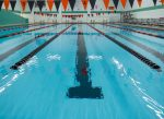 FINA suspende provisionalmente a dos nadadores clasificados a Tokio 2020 por dopaje