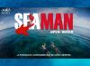 Seaman: la nueva franquicia de aguas abiertas con eventos en Chile y Latinoamérica