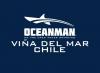Oceanman Open Water llegará a Chile!