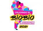 El Aguas Abiertas Cruzando el Bio Bio 2021 tendrá premio en dinero!!!